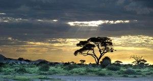 Exploring Biblical Gender Equality in Kenya
