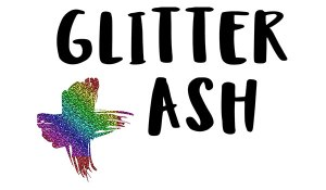 Glitter Is Serious Business: The Story Behind Glitter Ash Wednesday