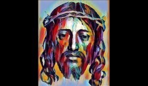 The Ideology of Jesus