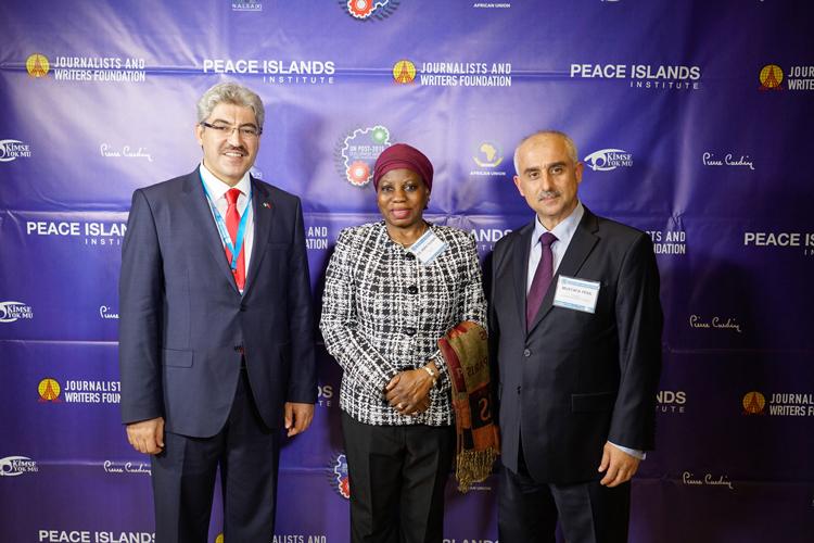 10-UN-Nigerian-Delegate-at-the-UNGA-Reception