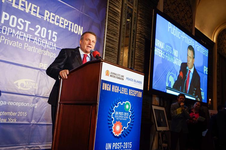 3-Malaj-Speaking-on-the-Albanian-Perspective-in-the-Post-2015-Development-Agenda