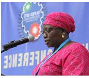 H.E.-Fatou-Lamin-Faye