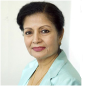 HE-Lakshmi-Puri