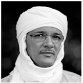 Mohamed-Ali-Ansar