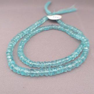 Quality Apatite Beads