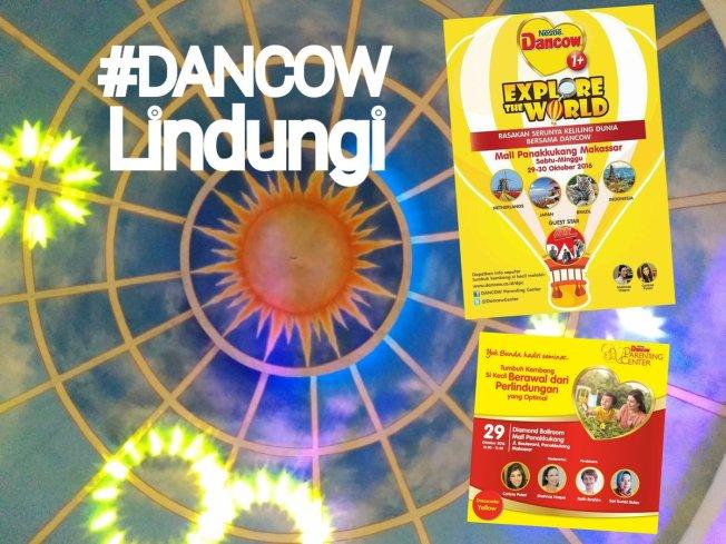 dancow9