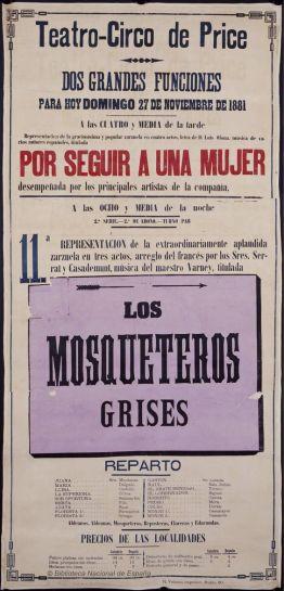 dos-grandes-funciones-circo-price-dibujos-grabados-y-fotografias-1881