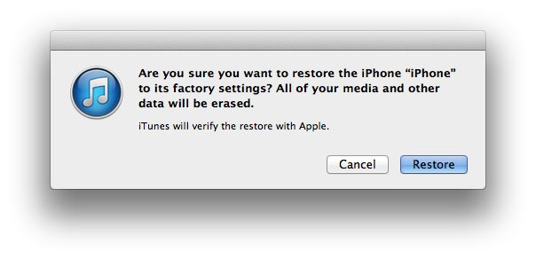 restore_dialogue_itunes-copy