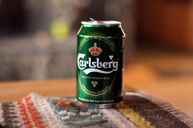 Danske regioner aldersgrænse over 18 år øl vin alkohol