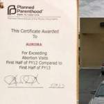 Planned-Parenthood-Award