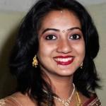 Savita-Halappanavar1-300x300