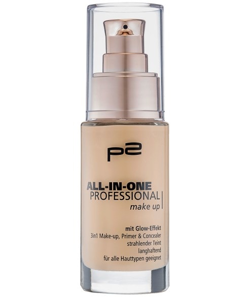 p2_ALL_IN_ONE_PROFESSIONAL_MAKE_UP_010