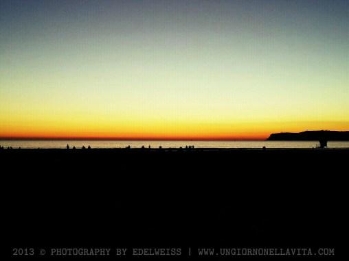wpid-sunset.jpg