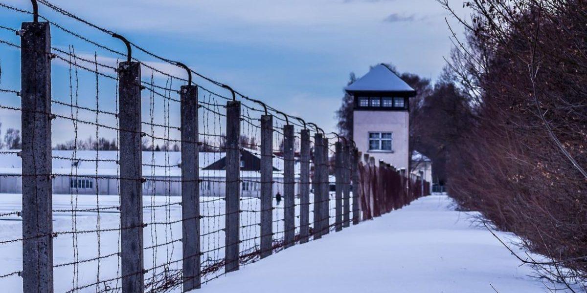juden vor nazis retten