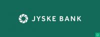 jyske bank logo