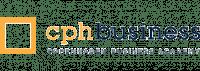 cphbusiness logo