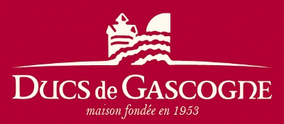 pic_Ducs-de-Gascogne-logo_862679_large