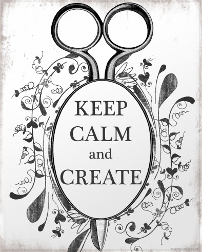 tat-keep-calm-and-create-jpeg8x10