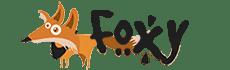 logo-foxy