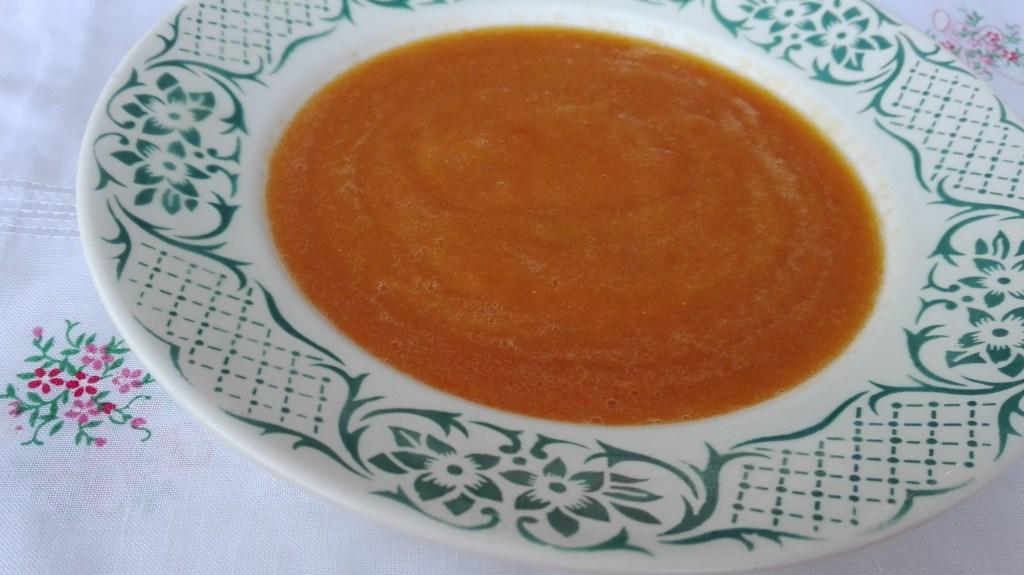 soupe-mi-saison