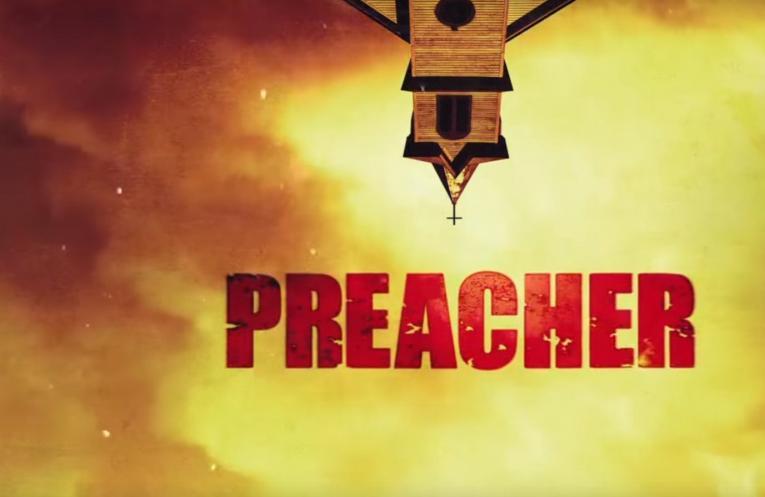 o-preacher-serie-tv-facebook