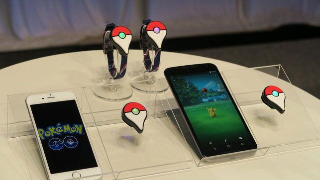 Pokemon-GO_EDIIMA20150913_0076_4
