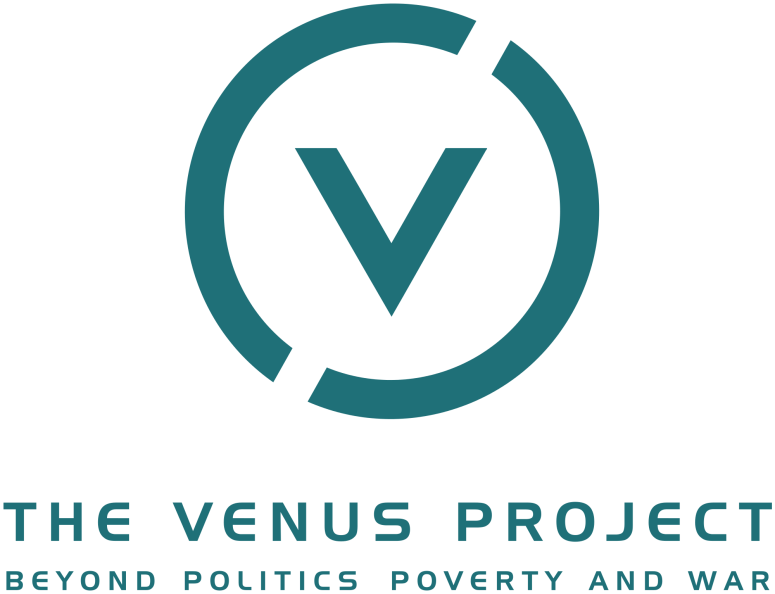 2000px-The_Venus_Project_logo_and_wordmark.svg