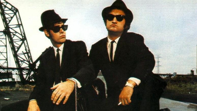 BluesBrothers2.jpg