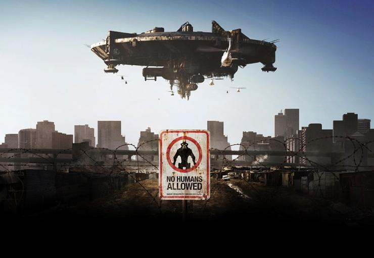 district9_wallpaper-1024x768.jpg