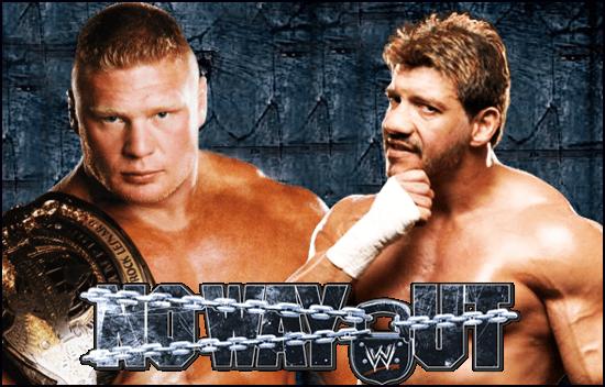 Eddie-Guerrero-Brock-Lesnar
