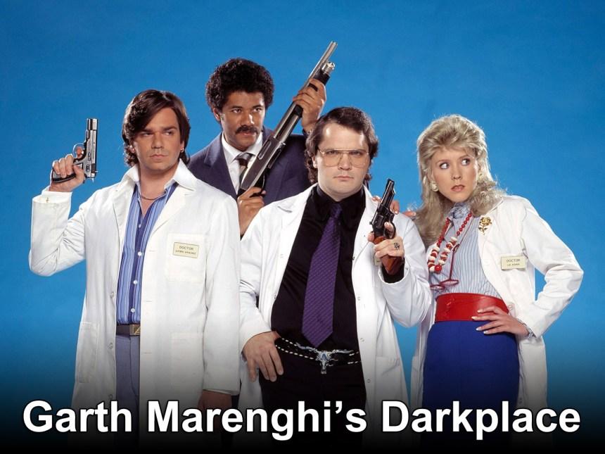 garth-marenghis-darkplace-7