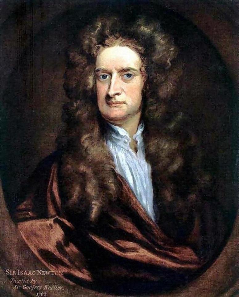Isaac_Newton