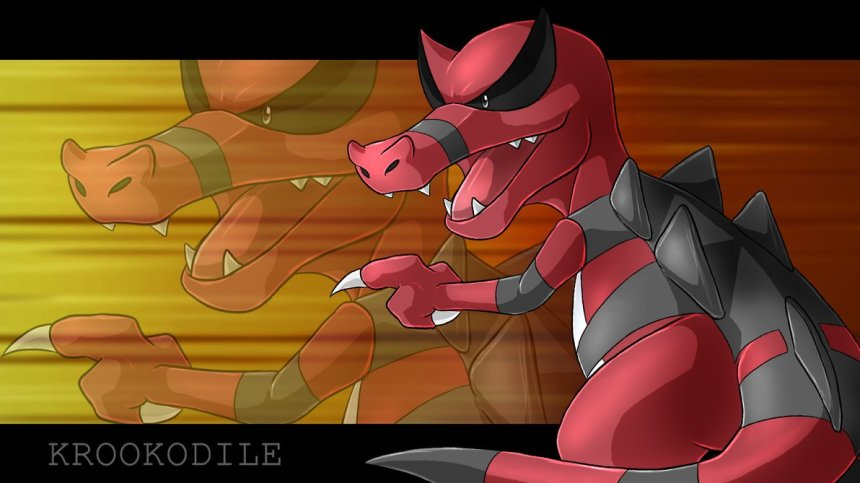 krookodile_wallpaper_by_izzyreddragon-d5lq61i.png