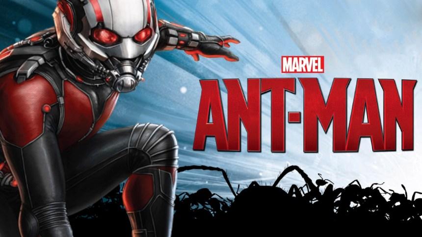 Marvel-Ant-Man-Banner-Poster.jpg