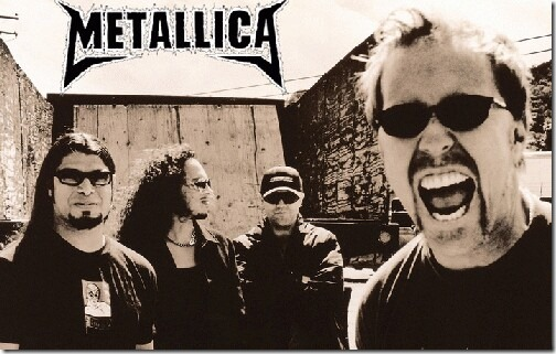 Metallica-Top-Ten-Metal-Bands_thumb