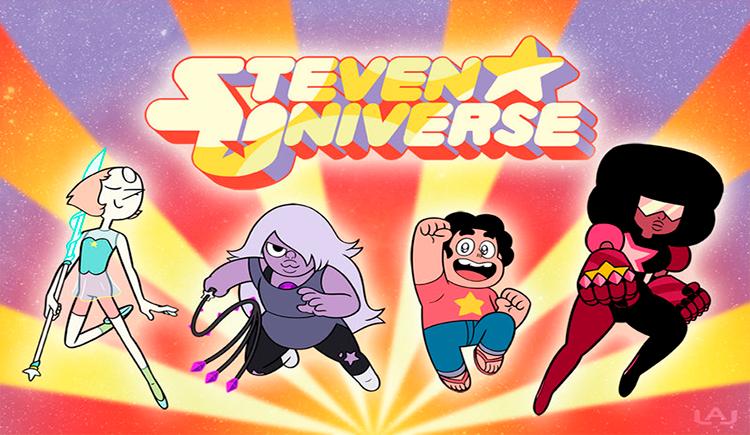 Steven Universe.png