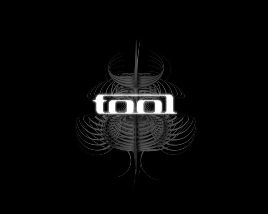 Tool-tool-10572349-1280-1024