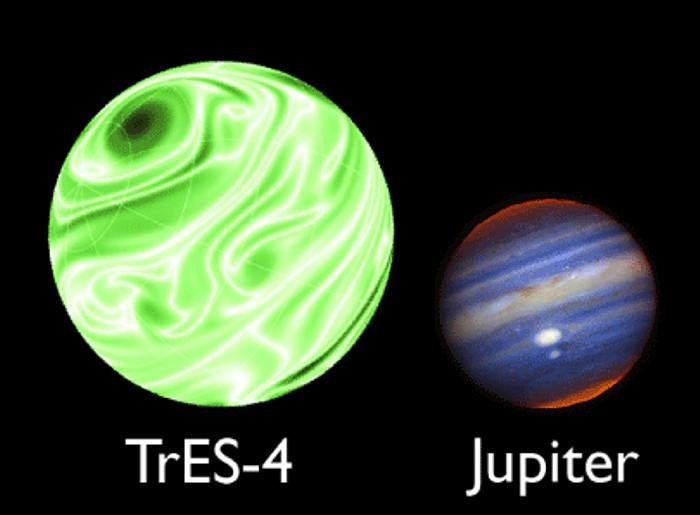 top-5-strangest-planets-740300.jpg