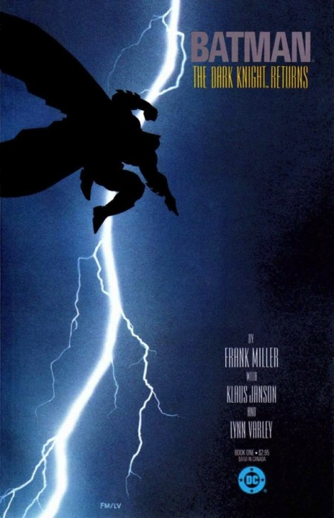 batman-dark-knight-1-jpeg