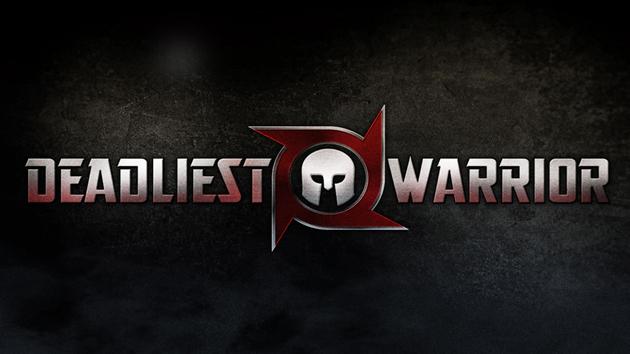 deadliest_warrior_630_17na2ma-17na2mi
