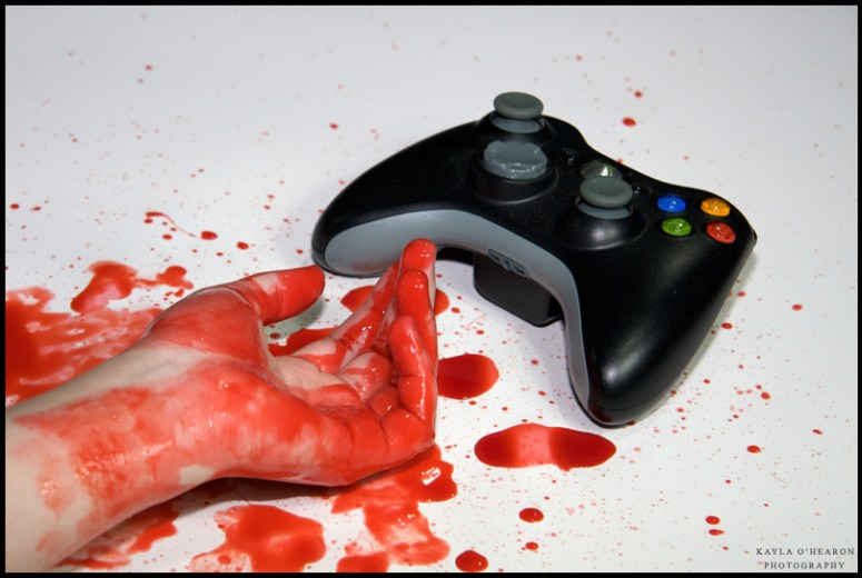 death_by_video_game_by_kaylao-d2xrgrb.jpg