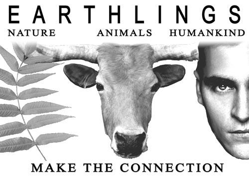 earthlings-2