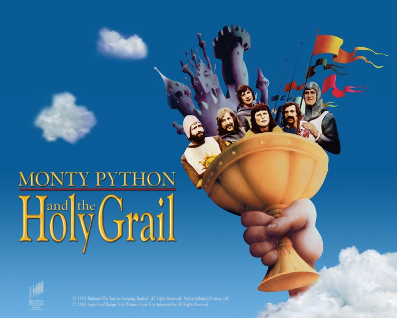 Monty_Python_Holy_Grail.jpg