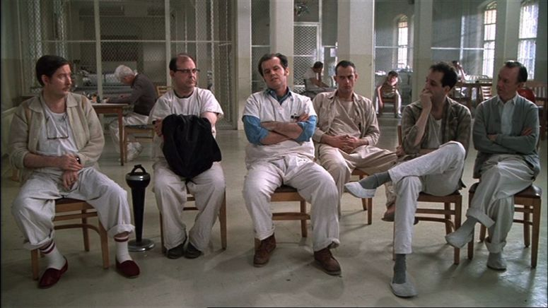 one-flew-over-the-cuckoos-nest-11.jpg