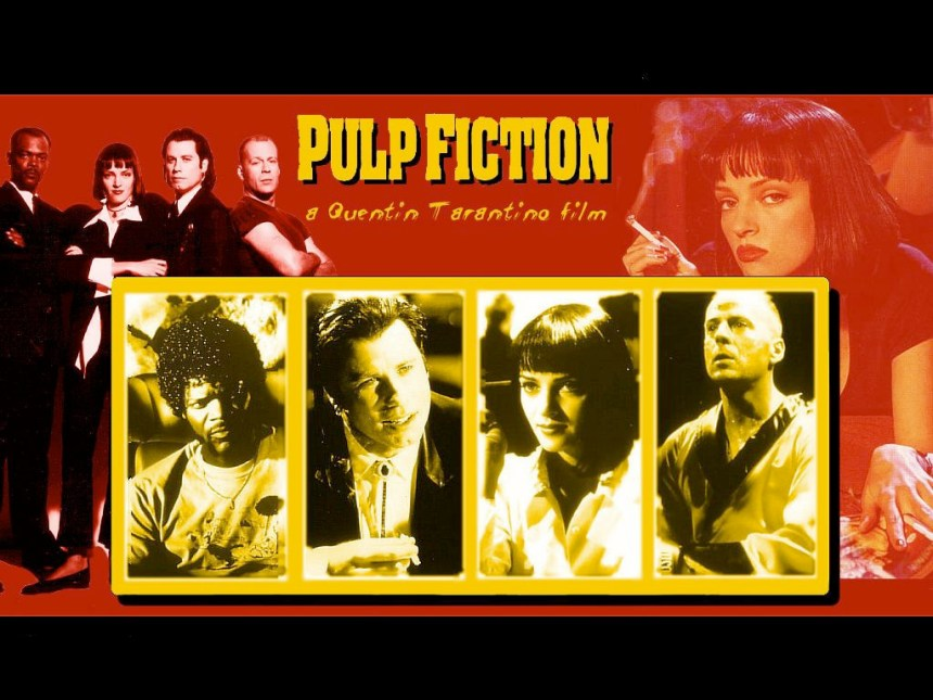 Pulp-Fiction-pulp-fiction-8900005-1024-768.jpg