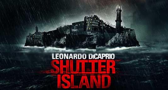 shutter-island-b