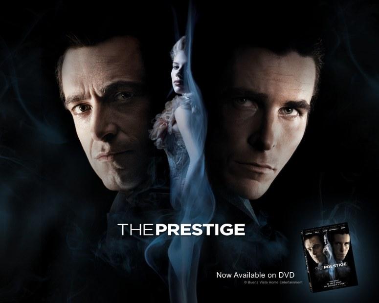 The-Prestige-the-prestige-6899802-1280-1024