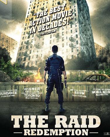 The-Raid-Redemption.jpg