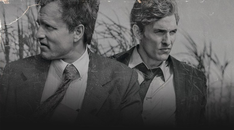 True-Detective-Season-One