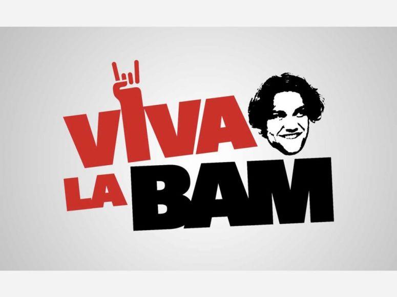 viva-la-bam-hd-pictures-8